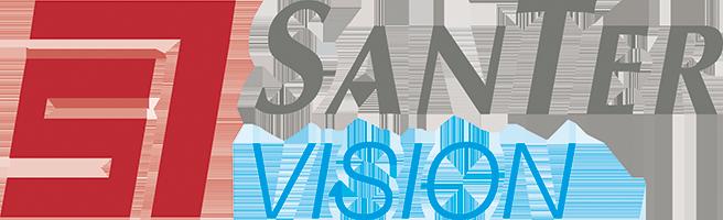 Santer Vision